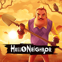 Hello Neighbor Download | QikDownloads com